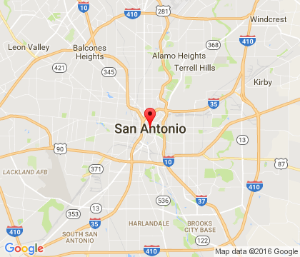 City Locksmith Shop San Antonio, TX 210-780-7329
